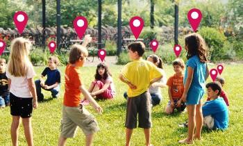 35237-child-tracking