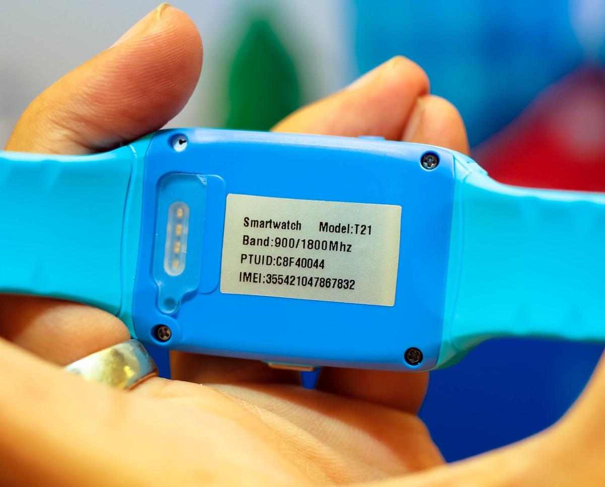 Sử dụng màn hình đơn sắc cùng hế độ tiết kiệm pin trong khoảng thời gian từ 22 giờ đến 6 giờ 30 hàng ngày nên Tio cho thời gian sử dụng lên đến 3 ngày.