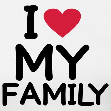 72093-white-i-love-my-family-women-s-tees_design